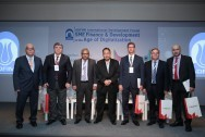 2371-adfimi-international-development-forum-on-sme-adfimi-fotogaleri[188x141].jpg